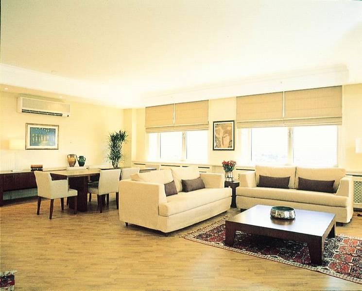 Akmerkez residence apart hotel telefon numaralar ve for Residences appart hotel