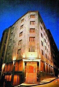 Aksaray hotel telefon numaralar ve leti im bilgileri for Aksaray hotels