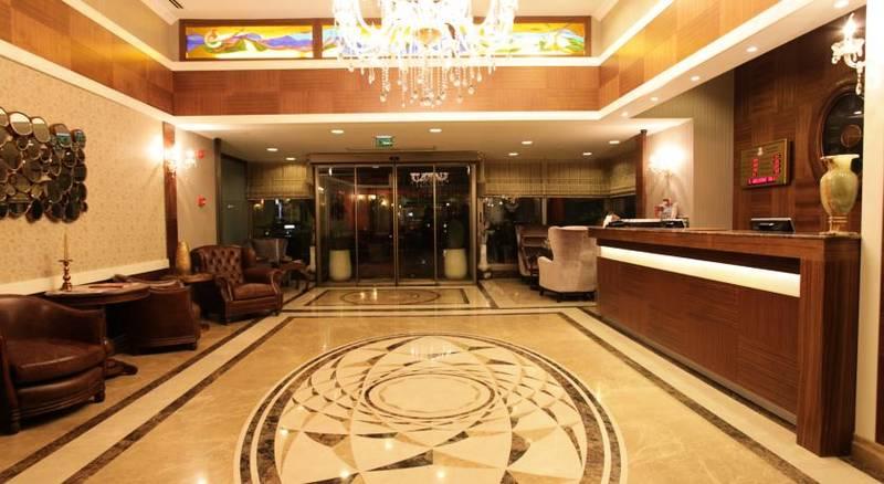 Al majed park hotel telefon numaralar ve leti im for Al majed hotel istanbul