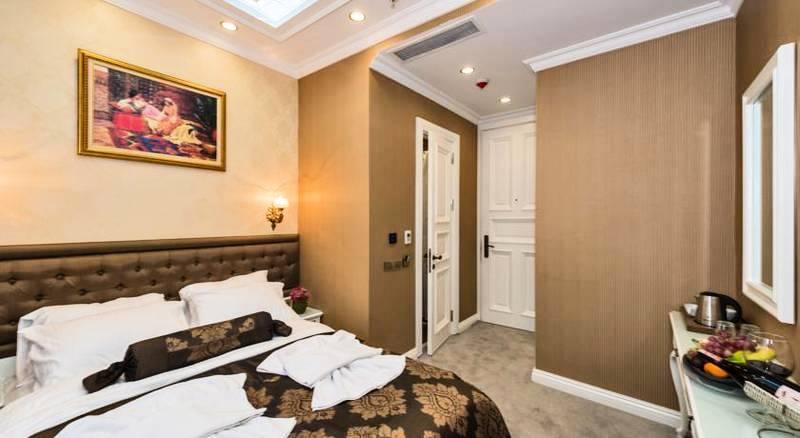 Alpek hotel telefon numaralar ve letiim bilgileri for Alpek hotel