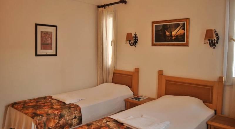 Arzu apart hotel telefon numaralar ve letiim bilgileri for Appart hotel 37