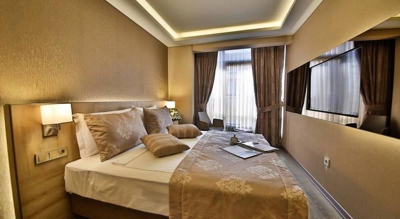 Ayramin hotel telefon numaralar ve leti im bilgileri for Ayramin hotel taksim