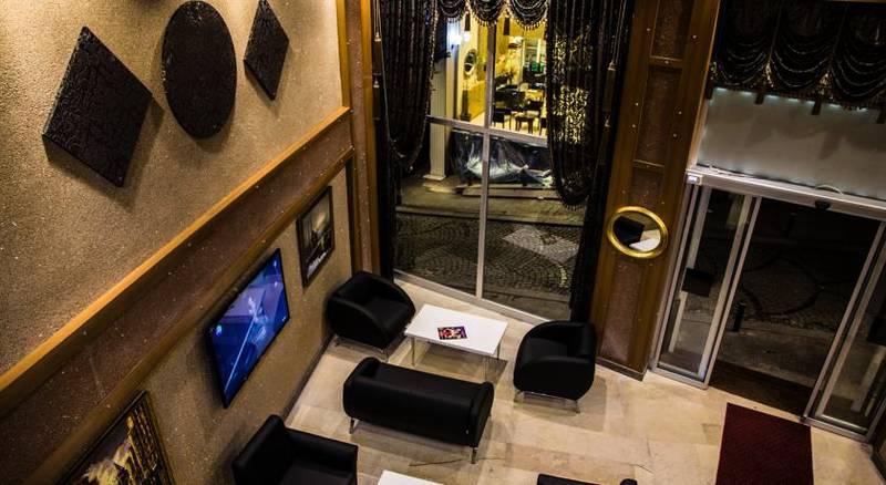 berlin hotel ni anta telefon numaralar ve leti im bilgileri. Black Bedroom Furniture Sets. Home Design Ideas