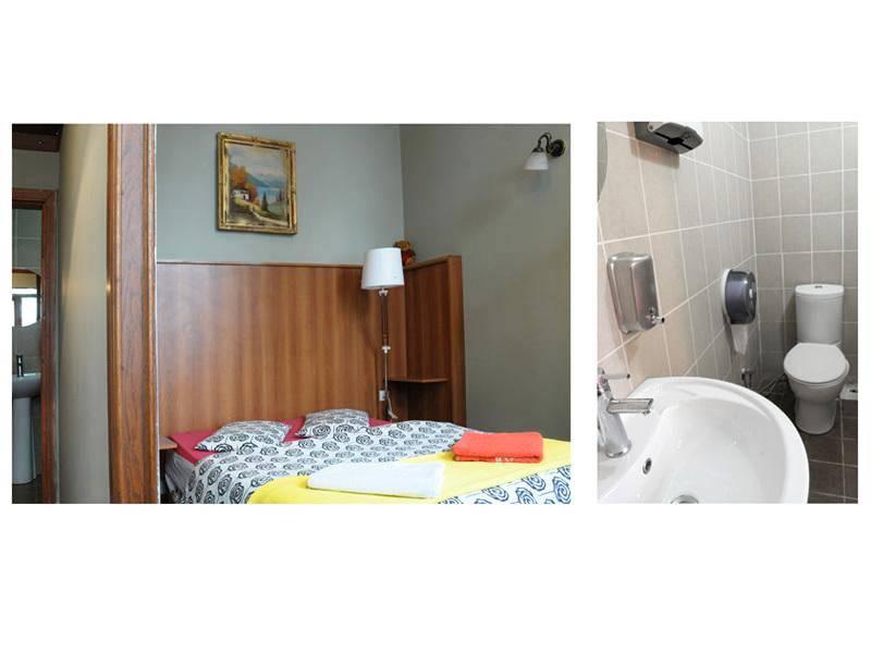 Chillout cengo hostel telefon numaralar ve letiim for Dekor hotel tel