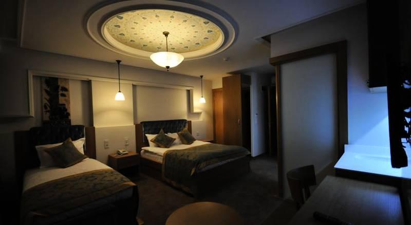 Cumbal luxury boutique hotel telefon numaralar ve for Upscale boutique hotel