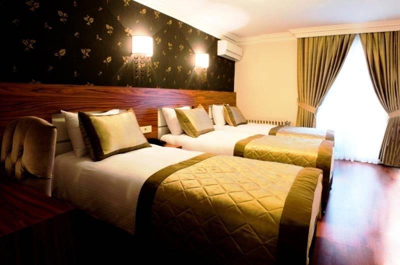 Dekor hotel telefon numaralar ve letiim bilgileri for Dekor hotel