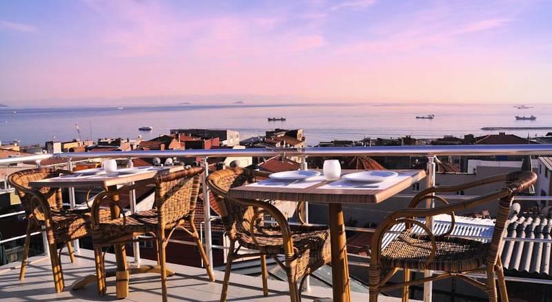 Divani ali hotel telefon numaralar ve letiim bilgileri for Taksim santa lucia hotel