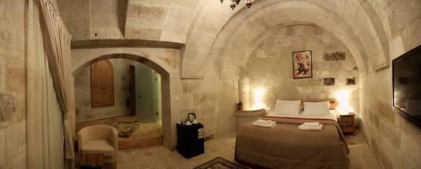 Doors Of Cappadocia Hotel Telefon Numaraları Ve İletişim