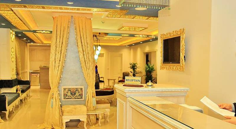 Edibe Sultan Hotel Telefon Numaralar U0131 Ve  U0130leti U015fim