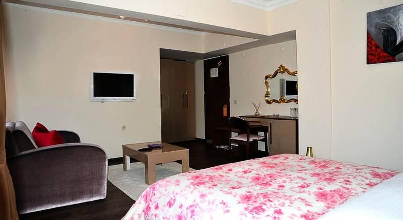 Edirne Sultan Hotel Telefon Numaralar U0131 Ve  U0130leti U015fim