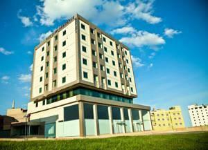 Elit class residence apart hotel telefon numaralar ve for Residences appart hotel