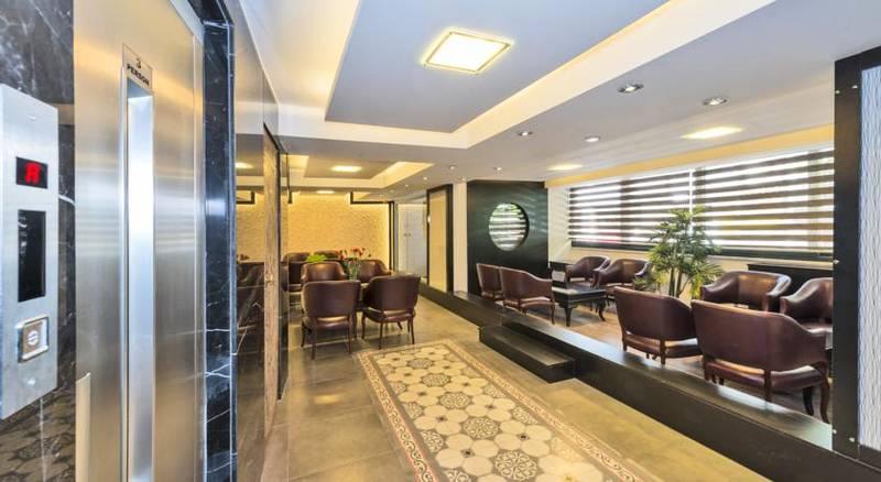 Erbazlar hotel telefon numaralar ve leti im bilgileri for Erbazlar hotel