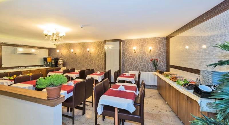 Erbazlar hotel telefon numaralar ve letiim bilgileri for Erbazlar hotel