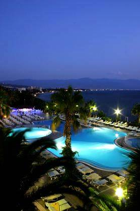 Palm wings ephesus hotel booking