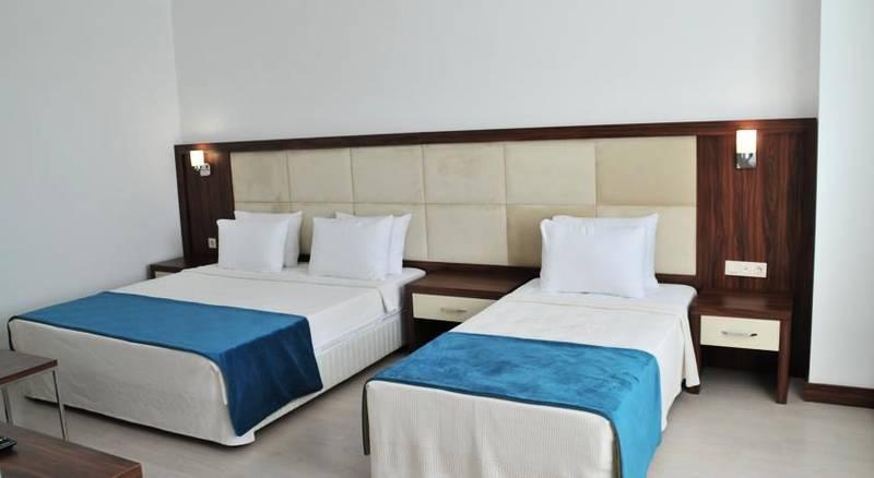 Giran park termal otel telefon numaralar ve letiim for Reyyan hotel