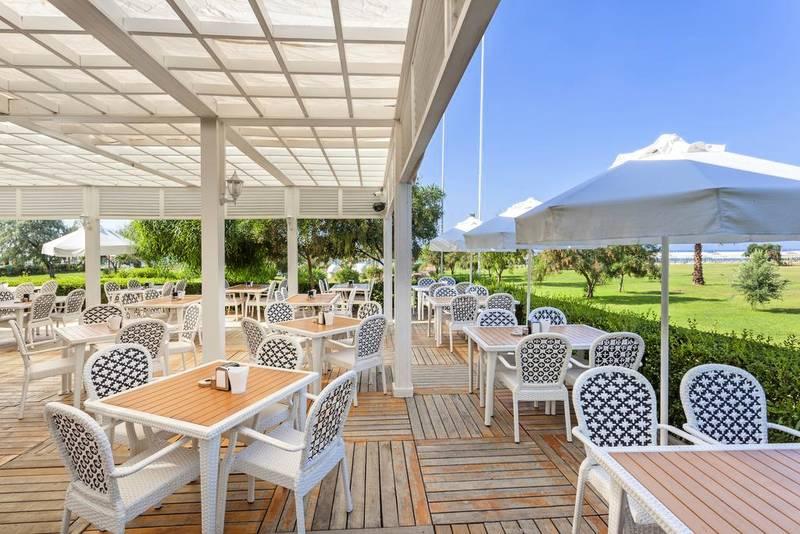 Glamour resort spa resimleri ve foto raflar for Hotel spa 13