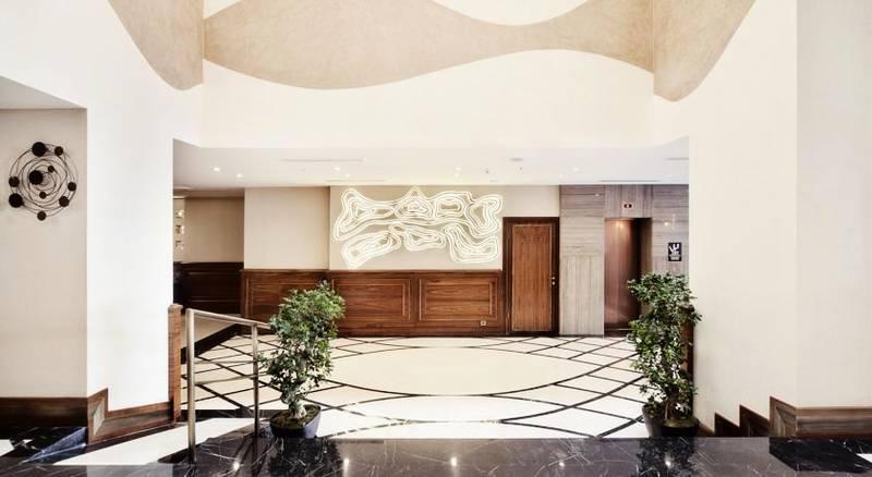 Grand de pera hotel telefon numaralar ve letiim bilgileri for Grand pamir hotel