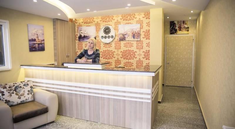 Grand dedem hotel telefon numaralar ve letiim bilgileri for Grand naki hotel