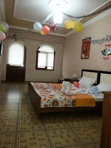 Halfeti ahin hotel telefon numaralar ve letiim bilgileri for Taksim santa lucia hotel