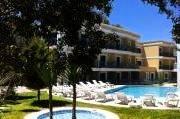 Karya beach hotel yönetim kadrosu