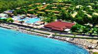 Ku�tur Club Holiday Village