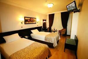 Laleli gnen hotel telefon numaralar ve letiim bilgileri for Laleli hotels