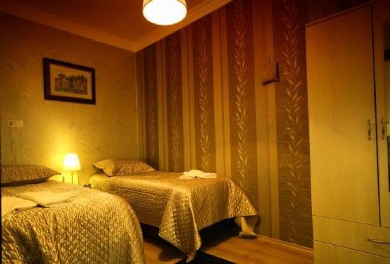 Lyon apart hotel telefon numaralar ve leti im bilgileri for Appart hotel lyon 7