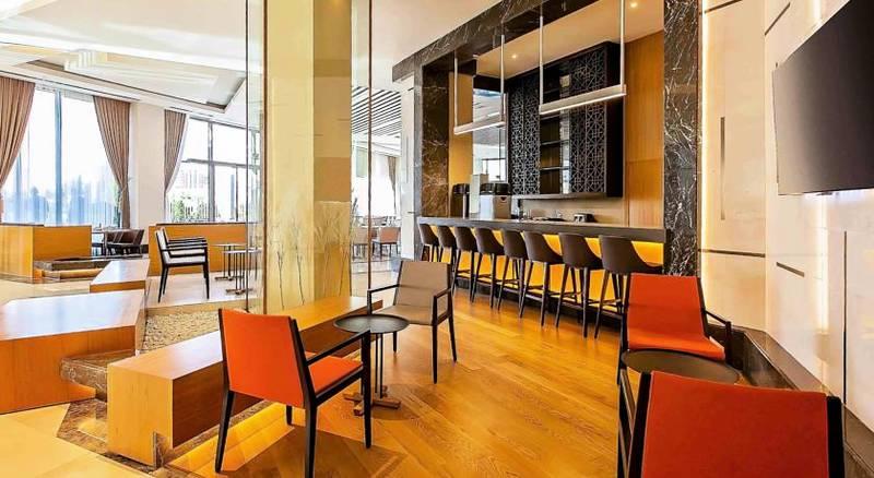 Novotel diyarbakr telefon numaralar ve letiim bilgileri for Reyyan hotel