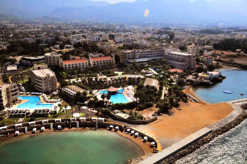 Kyrenia Harbour In 2002 besides 5 2 0 0 0 0 furthermore Cratos furthermore Oscar Resort also D166a6f4 8349 367f 8182 913f60205087. on oscar resort girne