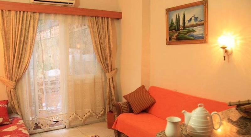 Ovac k residences apart hotel telefon numaralar ve for Appart hotel 31