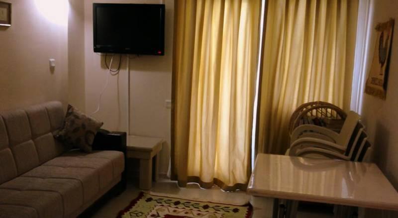 Ovac k residences apart hotel telefon numaralar ve for Appart hotel 33