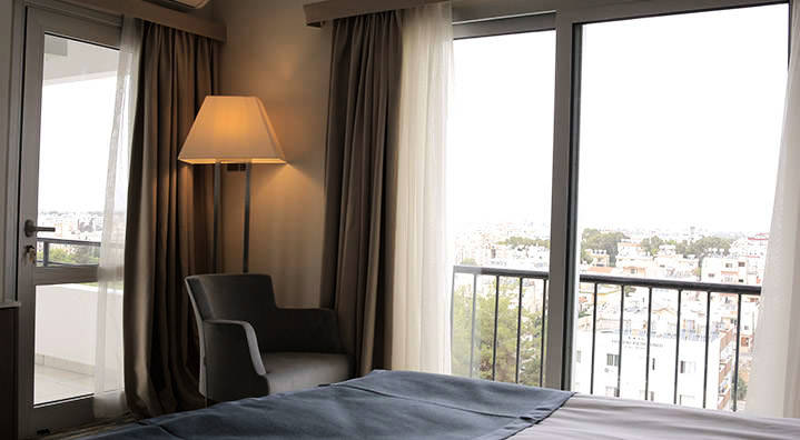Port view hotel telefon numaralar ve letiim bilgileri for Grand naki hotel