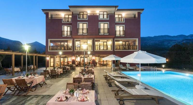 Sagalassos lodge spa hotel telefon numaralar ve for Hotel spa 13