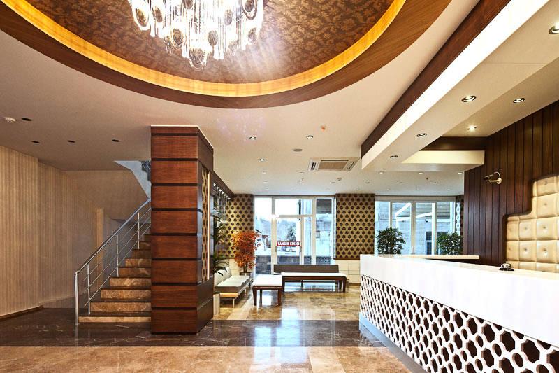 Sr hotel telefon numaralar ve letiim bilgileri for Ottopera hotel