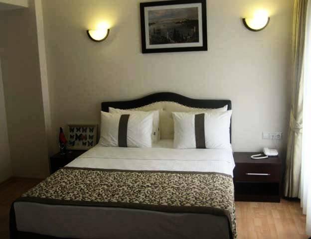 Taxim Marin Hotel Telefon Numaralar U0131 Ve  U0130leti U015fim Bilgileri